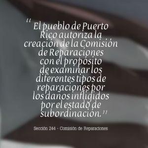 seccion-244-comision-reparaciones